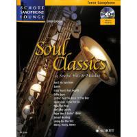 picture/mgsloib/000/061/303/Soul-classics-ED-22379-0000613038.jpg