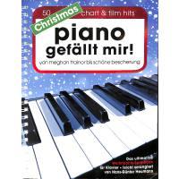 picture/mgsloib/000/061/532/Piano-gefaellt-mir-christmas-BOE-7777-0000615327.jpg