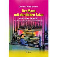 picture/mgsloib/000/061/604/Der-Maxe-mit-der-dicken-Tatze-Orgelkonzert-VS-3458-0000616045.jpg