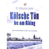picture/mgsloib/000/061/733/Koelsche-Toen-he-am-Rhing-HGEM-6291-0000617330_p01.jpg