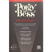 Porgy + Bess - Highlights