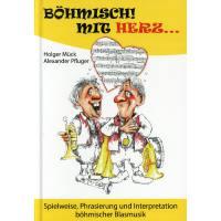 picture/mgsloib/000/061/933/0000619331.jpg