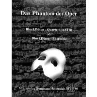 picture/mgsloib/000/063/708/Das-Phantom-Der-Oper-MVB-86-P-0000637088.jpg