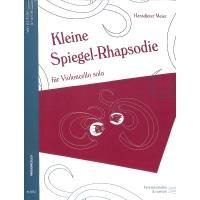 KLEINE SPIEGEL RHAPSODIE
