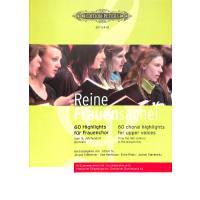 picture/mgsloib/000/063/825/Reine-Frauensache-EP-11441-0000638252_p01.jpg