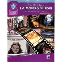 picture/mgsloib/000/063/970/Top-hits-from-TV-movies-musicals-ALF-45171-0000639704.jpg