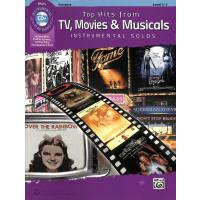 picture/mgsloib/000/064/086/Top-hits-from-TV-movies-musicals-ALF-45183-0000640867.jpg