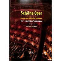Schoene Oper