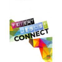 picture/mgsloib/000/064/414/Feiert-Jesus-Connect-HE-395720-0000644149.jpg