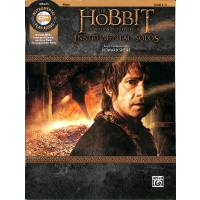 picture/mgsloib/000/064/823/The-hobbit-motion-picture-trilogy-Hobbit-an-0000648237.jpg