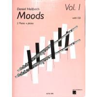 Moods 1