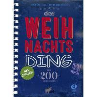 picture/mgsloib/000/064/974/Das-Weihnachts-Ding-D-55-0000649749.jpg