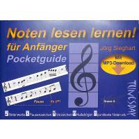 picture/mgsloib/000/065/247/Noten-lesen-lernen-fuer-Anfaenger-TUN-TPG01-0000652476.jpg