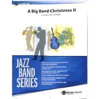 A Big Band Christmas 2