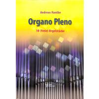 picture/mgsloib/000/065/482/Organo-pleno-VS-3468-0000654823.jpg