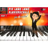 picture/mgsloib/000/065/566/Klavierschule-fuer-Kinder-ALF-20194G-0000655667.jpg