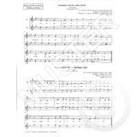 picture/mgsloib/000/065/835/Kirchenlieder-MVB-115-SA-0000658351.jpg