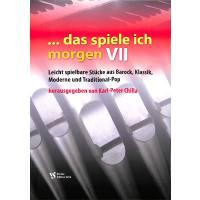 picture/mgsloib/000/065/951/Das-spiele-ich-morgen-7-VS-3475-0000659513.jpg