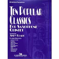 10 popular classics