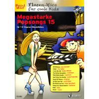 picture/mgsloib/000/066/185/Megastarke-Popsongs-15-ED-22566-0000661854.jpg