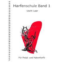 Harfenschule 1
