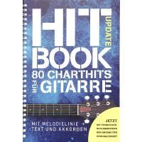 Hit book - 80 Chart Hits