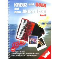 picture/mgsloib/000/067/042/Kreuz-und-quer-auf-dem-Akkordeon-2-BOE-7864-0000670428.jpg