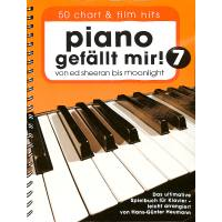 picture/mgsloib/000/067/042/Piano-gefaellt-mir-7-BOE-7879-0000670422.jpg