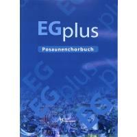 EGplus | Posaunenchorbuch