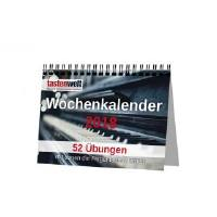 picture/mgsloib/000/067/157/Tastenwelt-Wochenkalender-2019-978-3-95512-186-0-0000671579.jpg