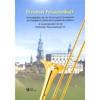 Dresdner Posaunenbuch