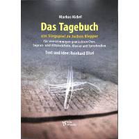 Das Tagebuch - ein Singspiel zu Jochen Klepper