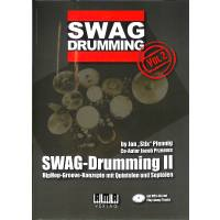 Swag drumming 2