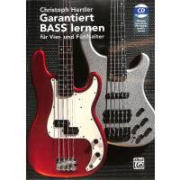 picture/mgsloib/000/068/174/Garantiert-Bass-lernen-ALF-20198G-0000681740.jpg