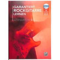 picture/mgsloib/000/068/285/Garantiert-Rockgitarre-lernen-ALF-20211G-0000682854.jpg