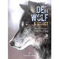 Der Wolf + Struct