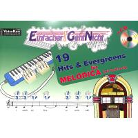 Einfacher geht nicht | Hits | Evergreens