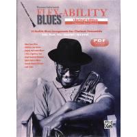 picture/mgsloib/000/069/222/Flex-ability-blues-ALF-20269G-0000692227.jpg