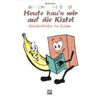 picture/mgsloib/000/069/412/Kraesch-bum-baeng-heute-haun-wir-auf-die-Kiste-ALF-20274G-0000694120.jpg