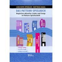 Das Patternspielbuch