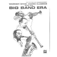 Combo classics from the big band era