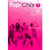 Der junge Pop Chor 7