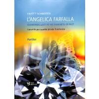 L'Angelica Farfalla