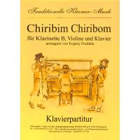 Chiribim Chiribom
