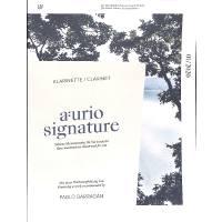 Aurio signature | Seltene Meisterwerke für Sie entdeckt