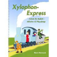 Xylophon Express - Schule für Mallets