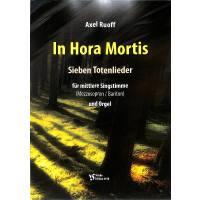 In hora mortis | 7 Totenlieder
