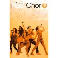 Der junge Pop Chor 9