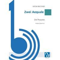 2 Aequale