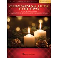 picture/mgsloib/000/075/466/Christmas-hits-for-two-HL-172462-0000754669.jpg